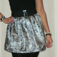 Brocade_dress_listing