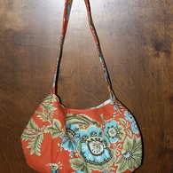Buttercup_bag_listing