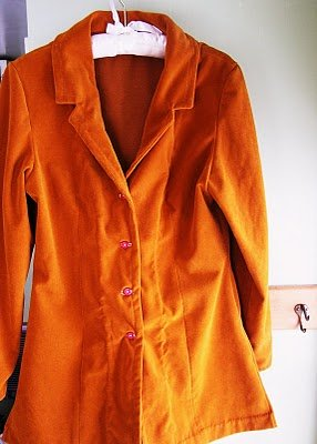 The_pumpkin_spice_coat_01_large