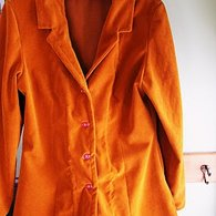 The_pumpkin_spice_coat_01_listing