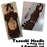Tanooki_suit_hoodie_by_themie_listing