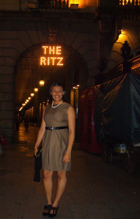 The_ritz_139_large