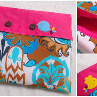 Laptop_sleeve_14_listing