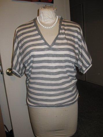 Shirt11_large