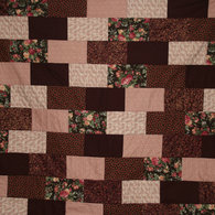 Quilting-1_listing