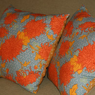 Pillows-moda_listing