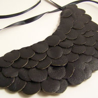 Leather_necklace_listing