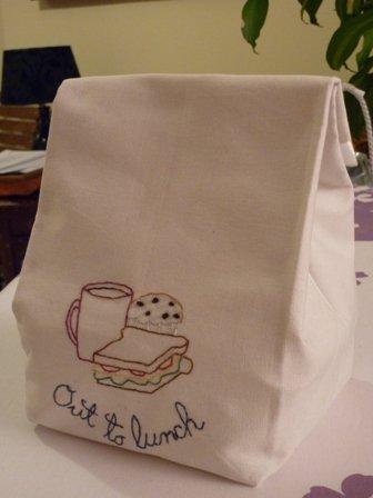 Lunchbag1_large