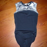 M_l_leotards_041_listing