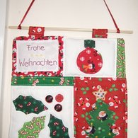Christomas_wall_hanging1_listing
