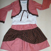 Sewing_248_listing