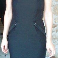 Madison_dress_for_cha_2_listing