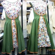 Dressfrm_dress_listing