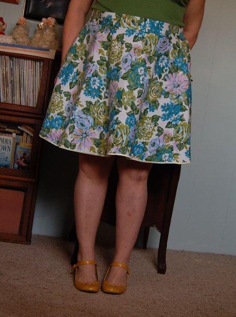 60s_linen_skirt4_large