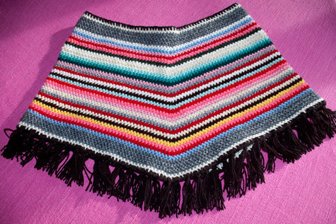Wool-leftover-poncho1_large