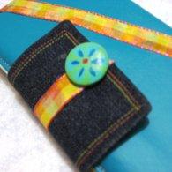 Boda_idalis_y_wallet_074_listing