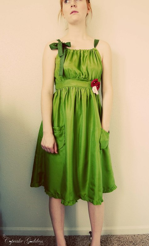 Silk_green_play_dress_1_large