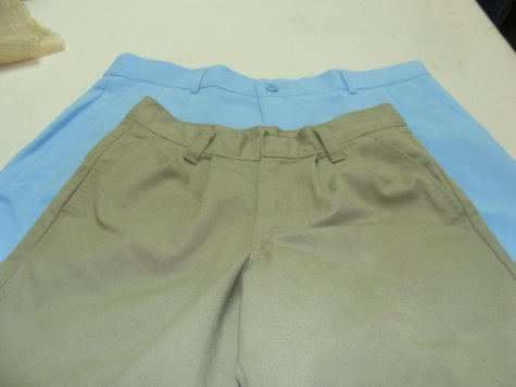 Size_10_pants_overlaying_size_18_large