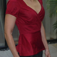 Red_top_front_listing
