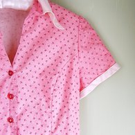 Pink_diner_dress_in_the_garden_03_sleeve_and_collar_detail_listing