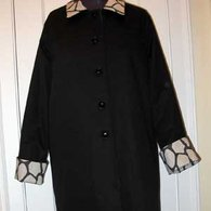 Vogue-reversible-coat1_listing