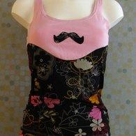 Moustache02_listing