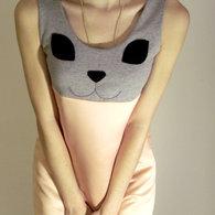 Kitten_4_listing