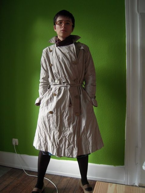 Manteau-0_large