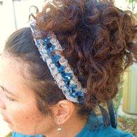 Headband_005_listing