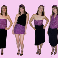 Wrapdress1_listing