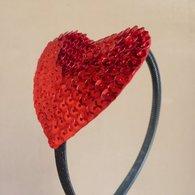 Heart_listing