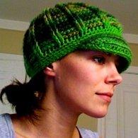 Crochet_newsboy_cap__listing