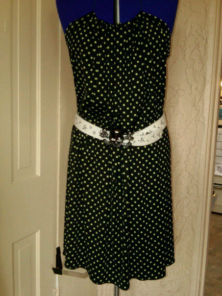 Dress3_large