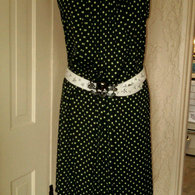 Dress3_listing