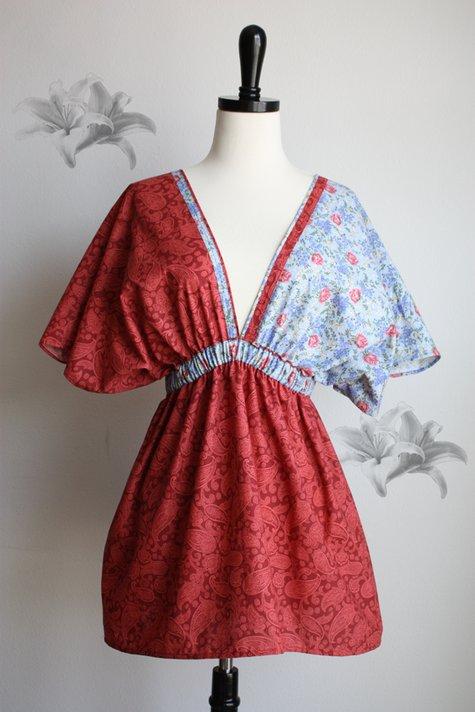 Kimono_top_large