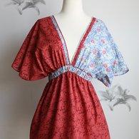 Kimono_top_listing