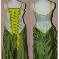 Greenpromdress_listing