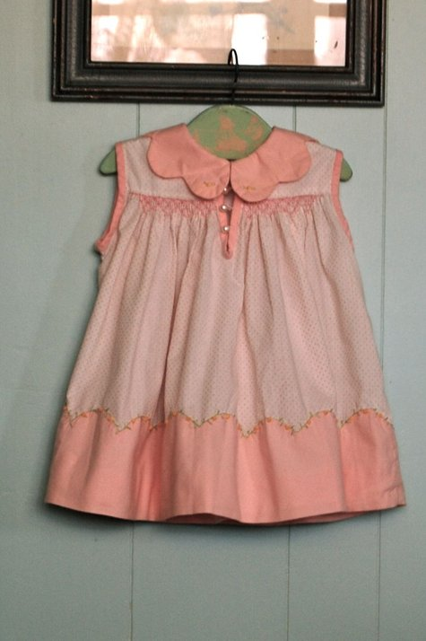 Lu_-_pink_repro_dress1_large