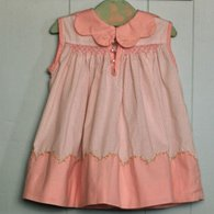 Lu_-_pink_repro_dress1_listing