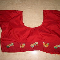 Veenamotif_blouse1_listing