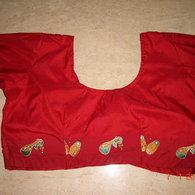 Veenamotif_blouse1_listing