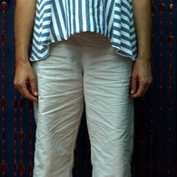 Striped_top_2_listing