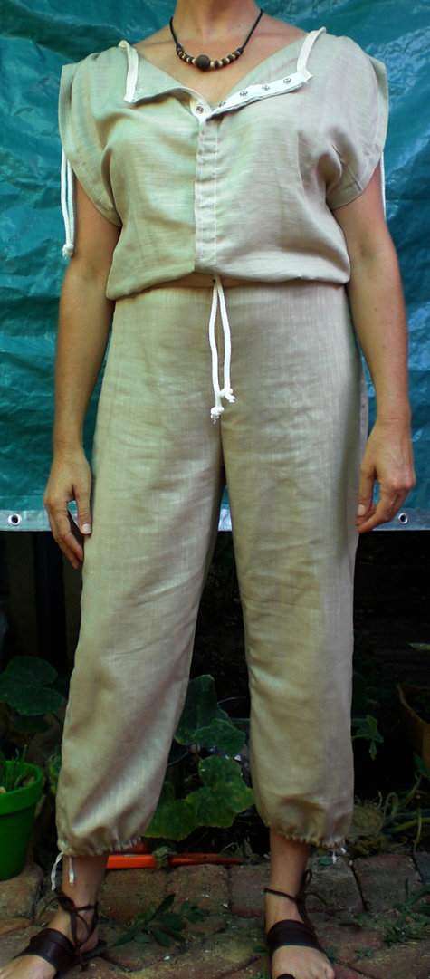 Overalls_3_large