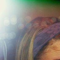 Headband_1st_001_listing