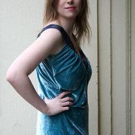 Minna-dress4_listing