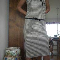 Dress_019_listing