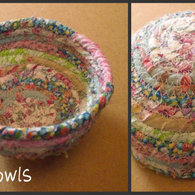 Rag_bowls_collage_listing