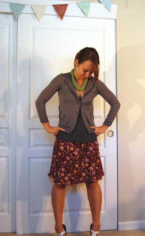 A-line_skirt_front_large