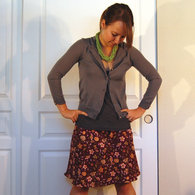 A-line_skirt_front_listing
