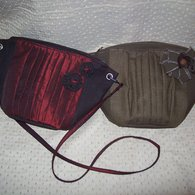 10_minibags_listing